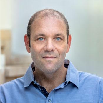 Gabriel Rymberg